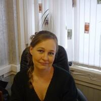Елена, 42 года, Весы, Екатеринбург