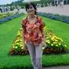 Olga, 58, Strugi Krasnye
