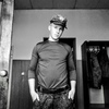 Konstantin, 19, Знаменск