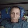 Сергей Гунин, 35, г.Варшава
