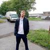 Ilya, 32, Uglegorsk