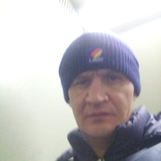 Михаил 39 лет (Близнецы) хочет познакомиться в Мончегорске