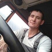 Андрей 37 Стерлитамак