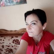 Ольга 30 Ростов-на-Дону