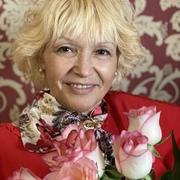 Валентина 59 Краснодар