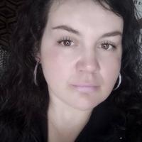 Анна, 40 лет, Рыбы, Москва