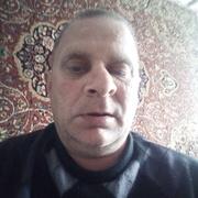 Олег 42 Николаев