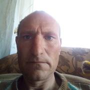 Валерий Чакур 43 Слуцк