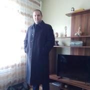 Глеб 24 Калининград