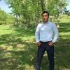 Абай, 25, г.Караганда