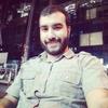 abdallah, 28, г.Амман
