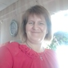 Natali, 47, Vologda