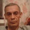 Юрий, 44, г.Верхняя Пышма