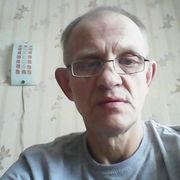 oleg 54 Екатеринбург