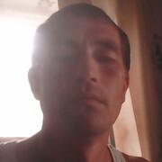 Андрей 40 Мари-Турек