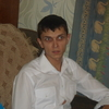 Станислав, 31, г.Андропов