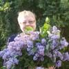 Татьяна, 64, г.Волхов