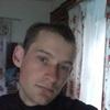 Анатолий, 27, г.Куйбышево