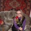 Цветок, 29, г.Черноголовка