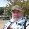 Иван, 55, г.Москва