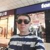 Гайрат, 34, г.Калуга