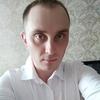 Ваня, 28, г.Барановичи