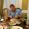 Александр, 45, г.Херсон