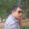 Yura, 37, г.Ашкелон
