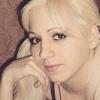 Светлана, 33, г.Коломна