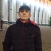 Сергей, 19, г.Тирасполь