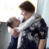 Елена Богодарова, 71, г.Иркутск