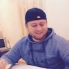 Alik, 37, г.Владикавказ