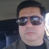 хуршид, 45, г.Карши