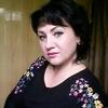 наташа, 35, г.Ташкент