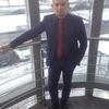 Дмитрий, 22, г.Минск