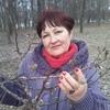 Татьяна, 57, г.Хорол
