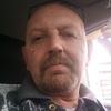 Алексей, 52, г.Красноярск