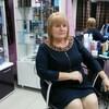 Tatyana, 56, Blagodarnoyy