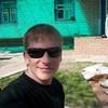 Александр, 35, г.Нежин