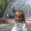 Анна Драпеза (Токар), 93, г.Ужгород