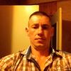 Александр, 34, г.Запорожье