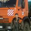 Vlad, 38, г.Советский (Тюменская обл.)