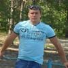 Сергей Коненков, 30, г.Железногорск