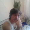 Мика, 43, г.Бишкек