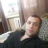 Макс, 38, г.Кишинёв