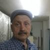 Барий, 59, г.Актобе