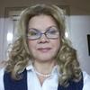 Liouba, 52, г.Афины