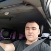 Жорик, 31, г.Санкт-Петербург