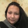 Диана, 22, г.Актау