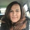 Tatyana, 42, г.Карловка